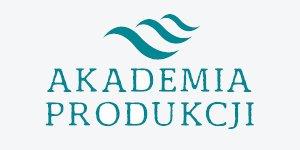Akademia Produkcji